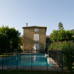 domaine mariage en Provence
